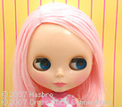 086 Prima Dolly Peach2.jpg